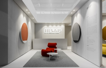 Irsap_Stand SDM_Vista 03.jpg