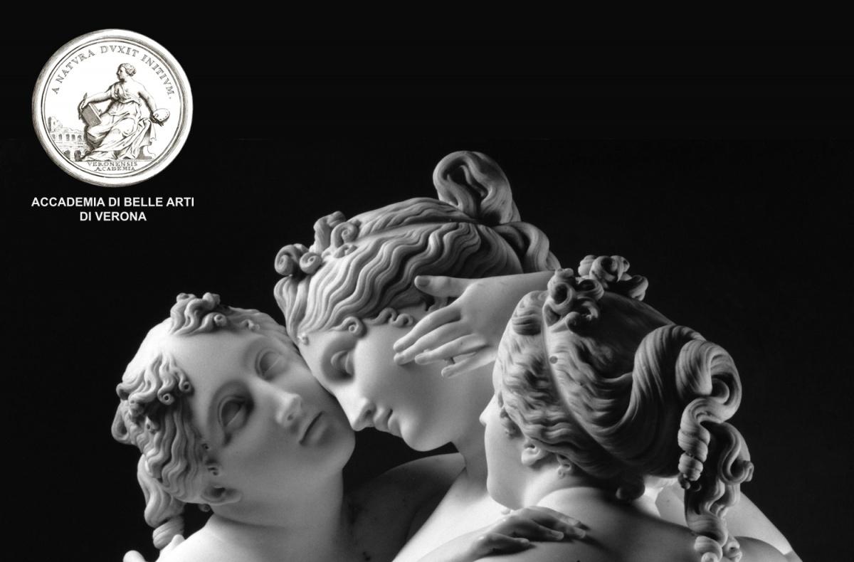 Fine Arts Academy Verona . SMT Conference . 2015