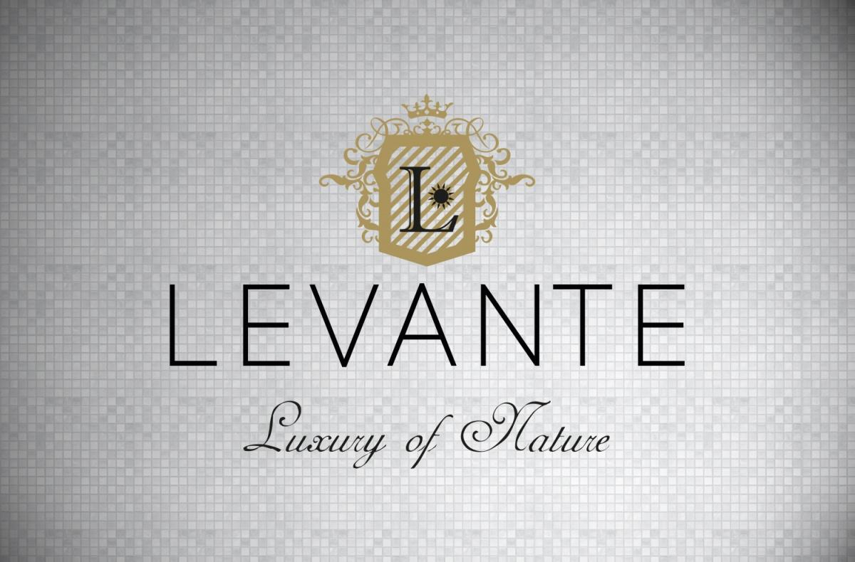 Levante Mosaic . Direzione Artistica . Febbraio 2017