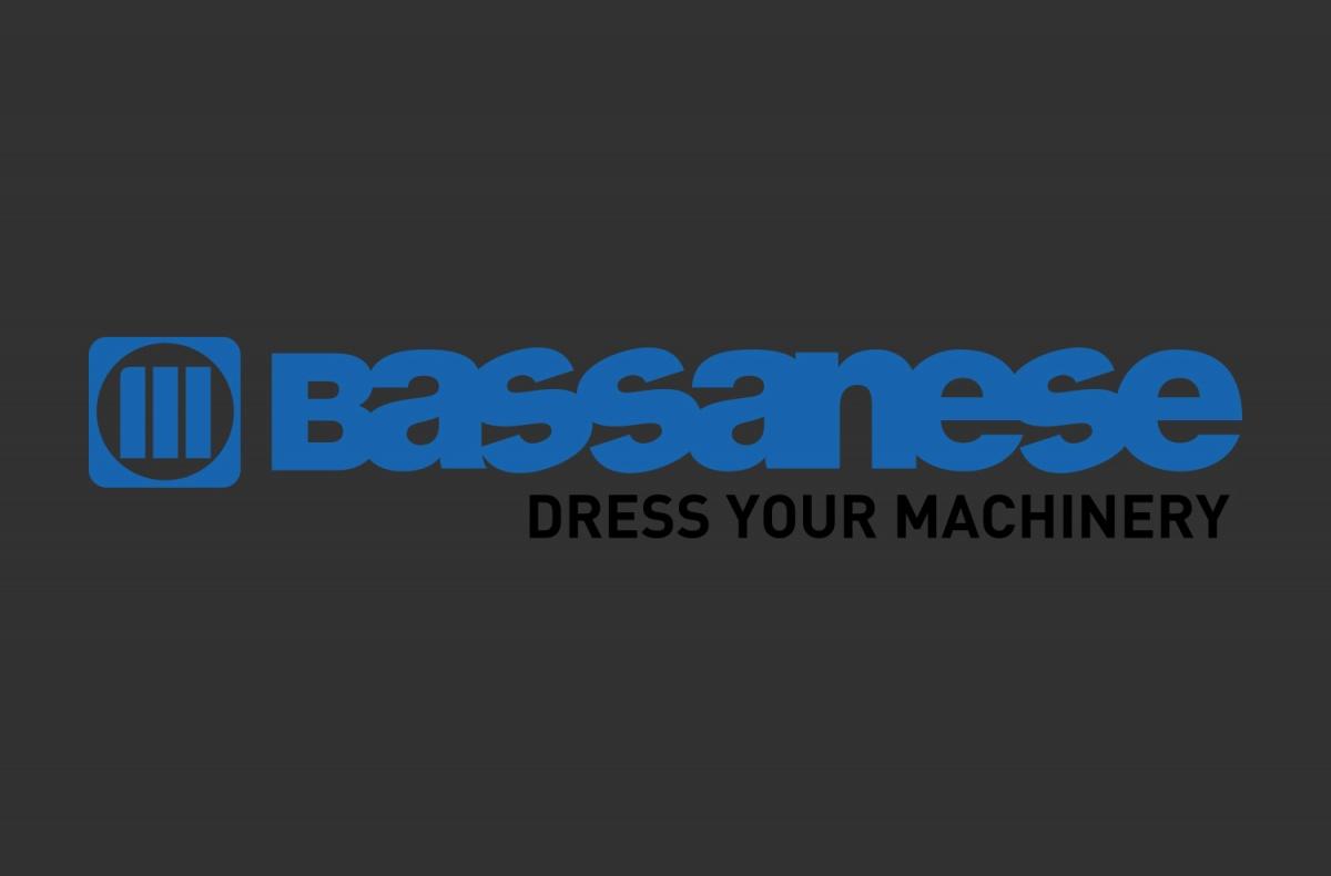 Bassanese . Nuova collaborazione . Maggio 2017